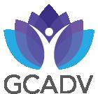 gcadv-logo