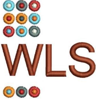 WLS 1024 Compressed