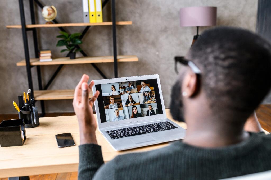 Virtual job fairls 7 Tips for Success