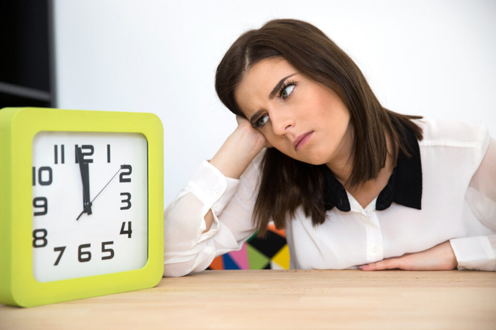 Time Management Tips for Adults With ADHD
