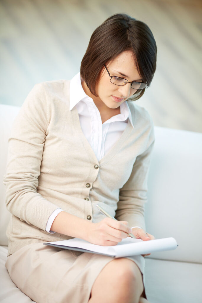 Real tips on how to get a job with an intellectual disability