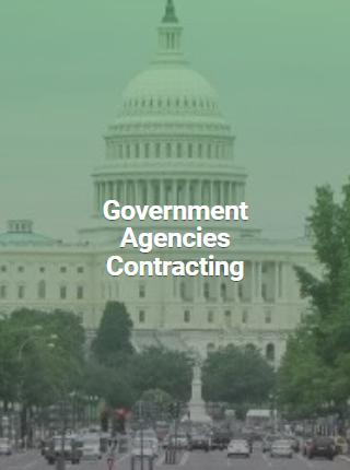 government agencies contracting workplace learning solutions wls training inc