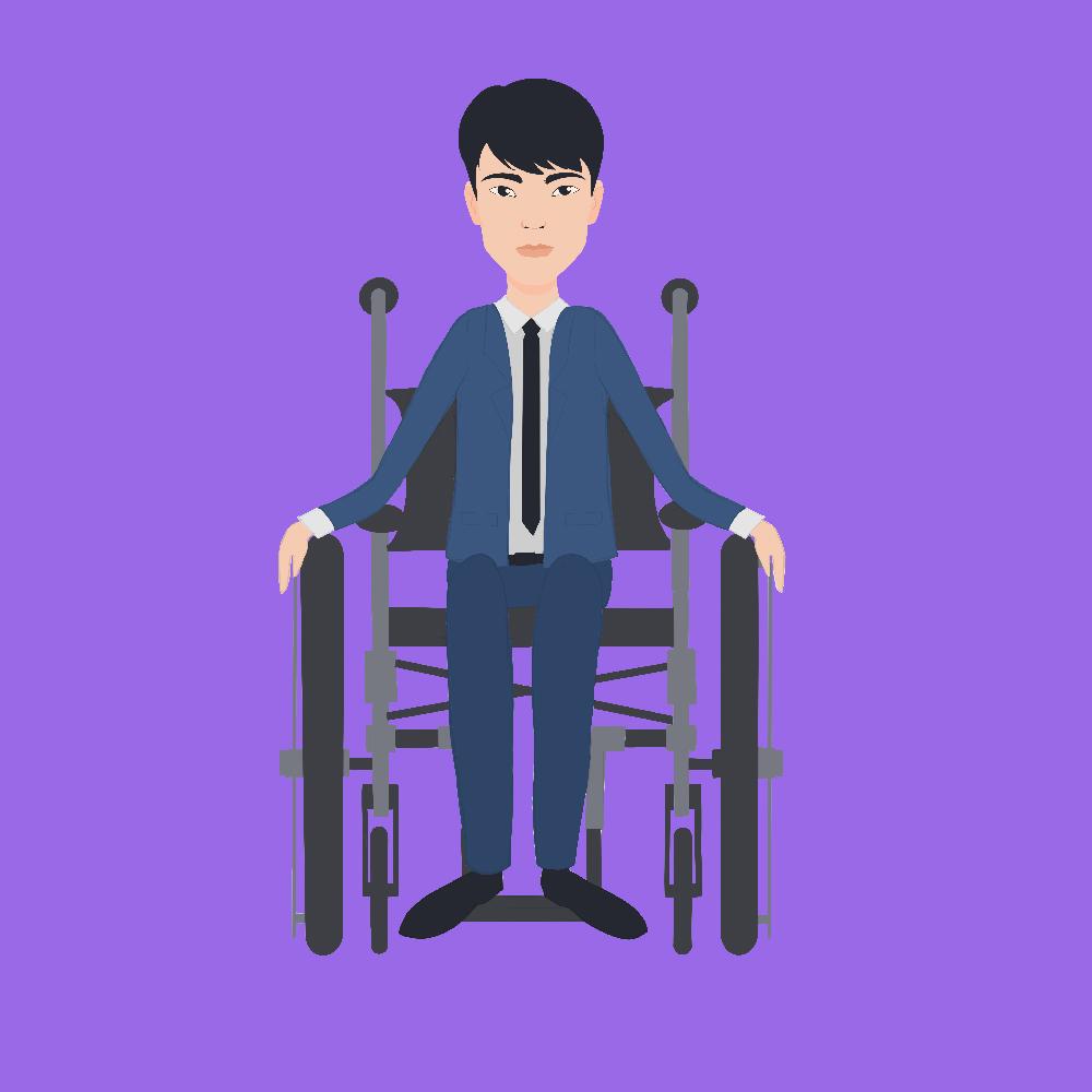 find work ticket to work wls-aden EN employment network disability job career