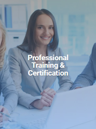 wlstraininginc-workplace learning solutions-employment job search find work resource professional training and certification