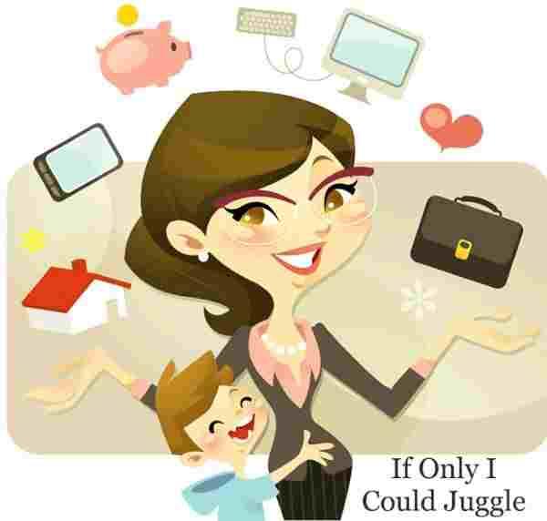 Juggling-mom3-compressed-Optimized