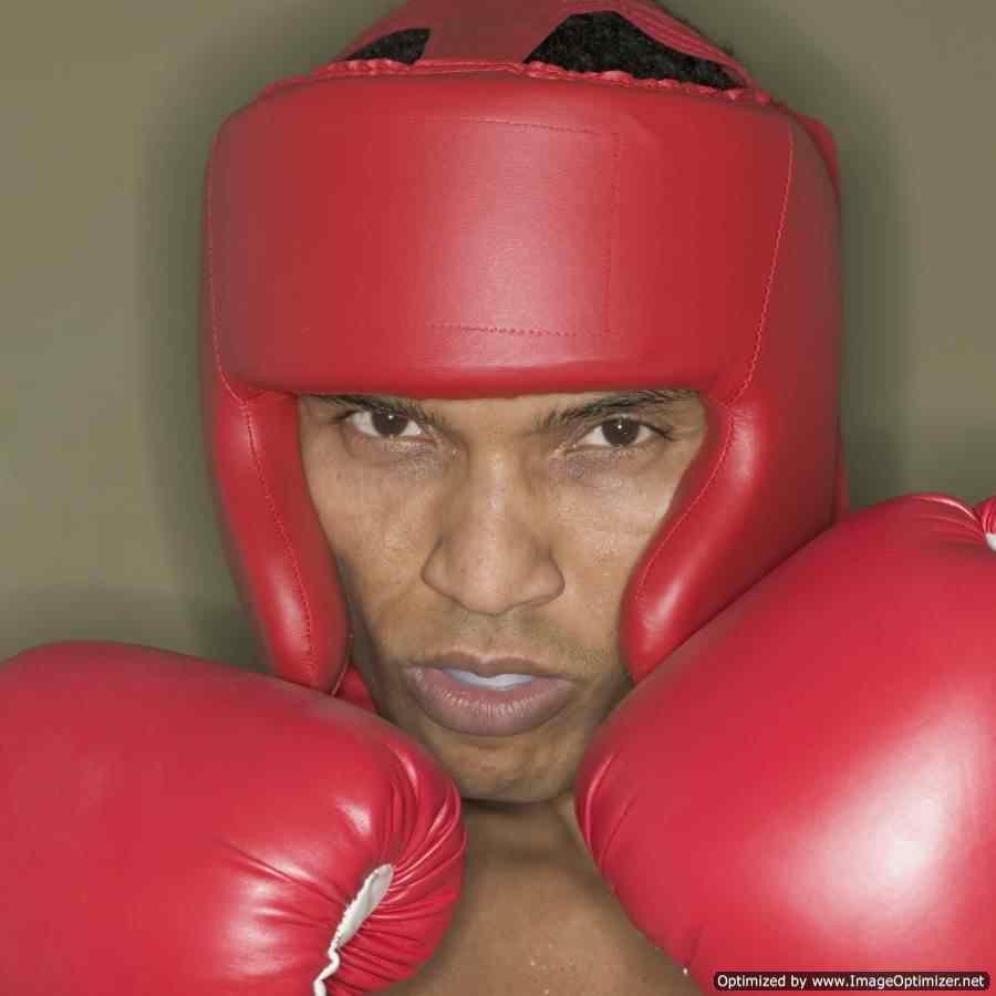 boxer-Optimized-Optimized