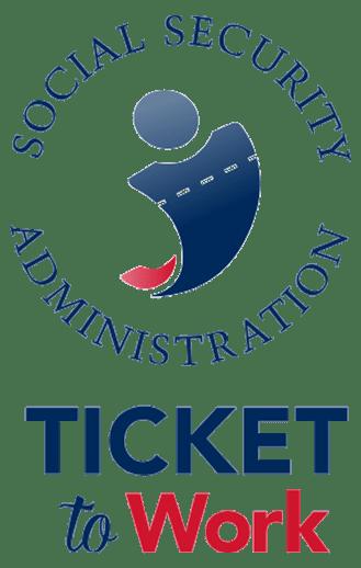 Ticket to Work