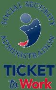 Ticket to Work SSA