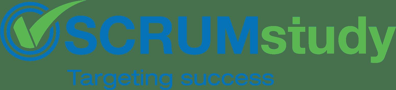 SCRMStudy Targeting Success
