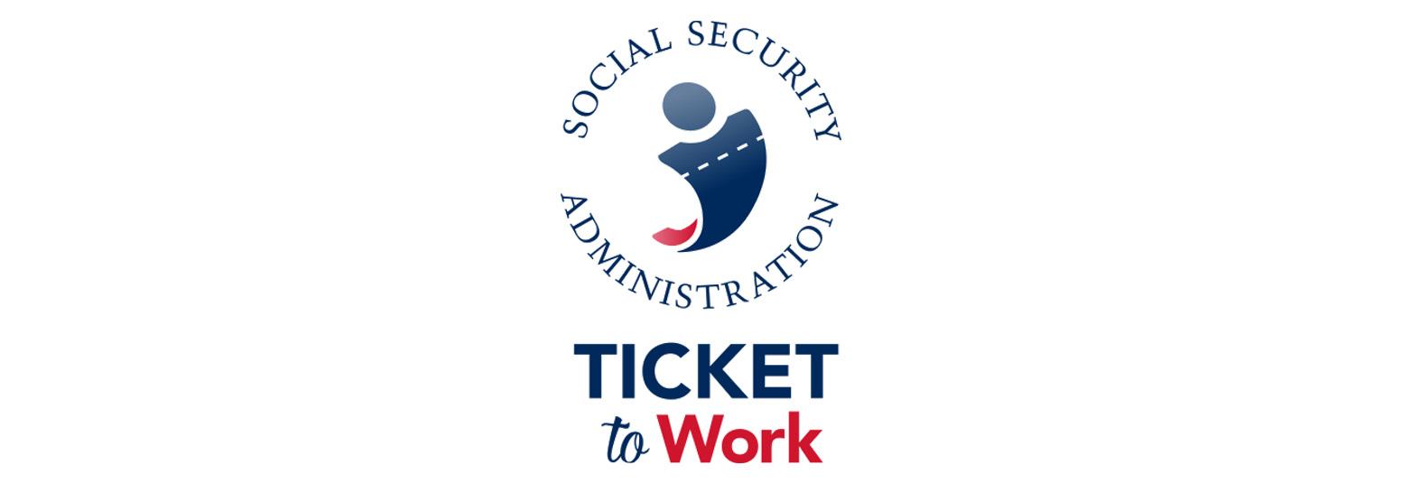 Ticket to work WLS Aden Employment network job search employment support
