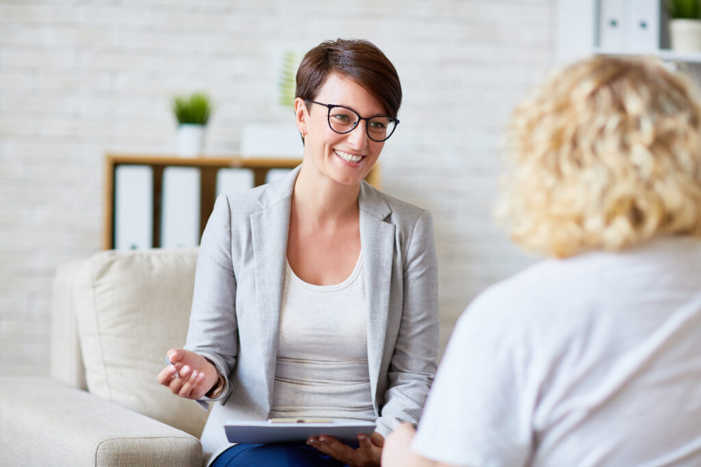 Disability careers Psychologist
