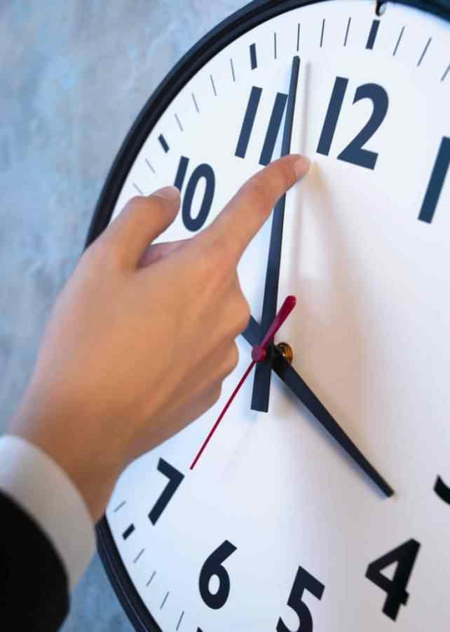 clock-Optimized-Optimized-Optimized