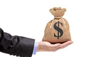 diy projects make money