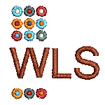 WLS Training INC