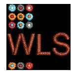 WLS Training INC